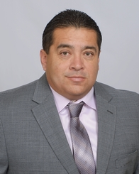 Photo of Farmers Insurance - Victor Lugo