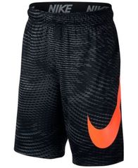 Image of Nike Dri-FIT Training Shorts, Big Boys (8-20)
