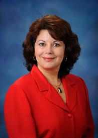Photo of Nancy Ferrada-Neuhasuen