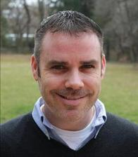 Jared Taylor Agent Profile Photo