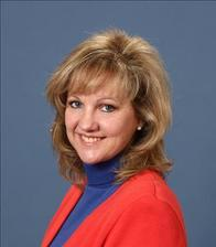 Jalene Berger Agent Profile Photo
