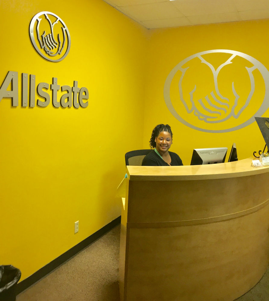 All State Quote: Car Insurance In Houston, TX - Linda Brewster