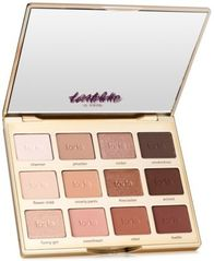 Image of Tarte Tartelette In Bloom Clay Eyeshadow Palette