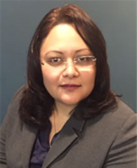 Photo of Farmers Insurance - Guadalupe Flores