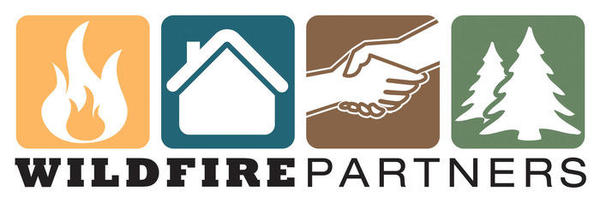 The Jaques Agency Supports Wildfire Partners