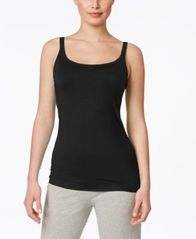 Image of Jockey Women's Super Soft Breathe Camisole 2074