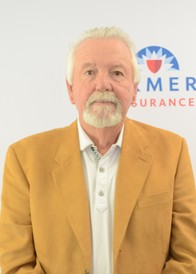 Photo of Farmers Insurance - Brian Ruff