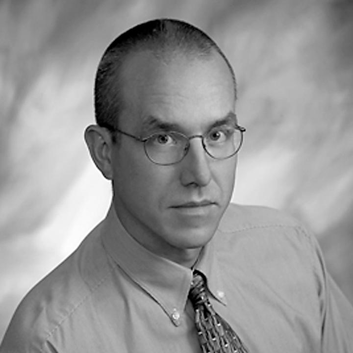 Photo of Jeffrey Schleusener, M.D.