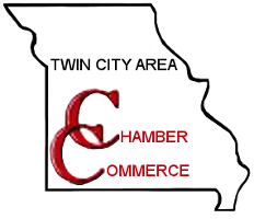 Proud Member of the Twin City Area Chamber of Commerce