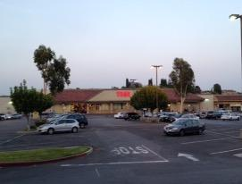 Vons Pharmacy Lemon Ave Store Photo