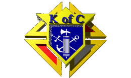 Knights of Columbus Council 6201
