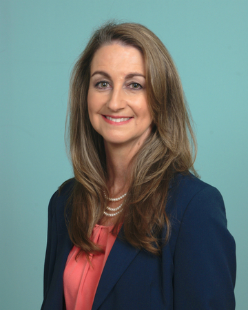 April R. Ruxton, CPIA Agent Profile Photo