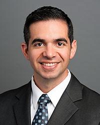 Jeffrey M. Martin, MD, MS