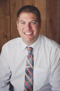 Photo of Farmers Insurance - Justin McNeal