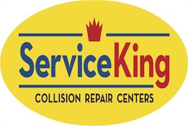 Automobile collision repair near me 18