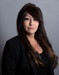 Photo of Angelia Hernandez