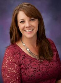 Guild Mortage Elko Sales Manager - Annette Hunt