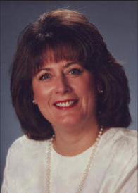 Guild Mortage Greenville Loan Officer - Gail E Nace
