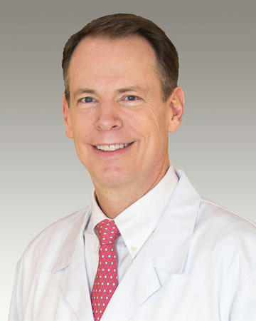 James B. Knox, MD, FACS,RVT
