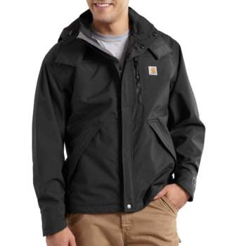 Image of Shoreline Jacket