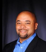 Allstate Agent - Warren Goss