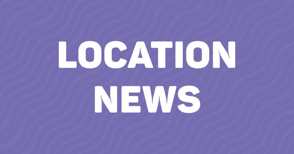 Location News