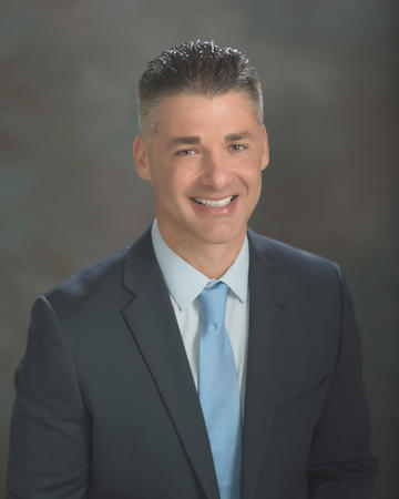 Allstate Insurance Agent Jason Durica