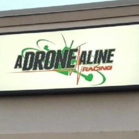 ADRONEaline Racing