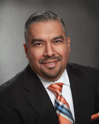 Photo of Farmers Insurance - Tommy Chavez