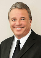Barry L Maluchnik, Insurance Agent