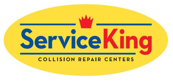 Need a Trusted Vehicle Repair Center? Search No More.