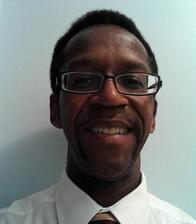 Anthony Jones Agent Profile Photo