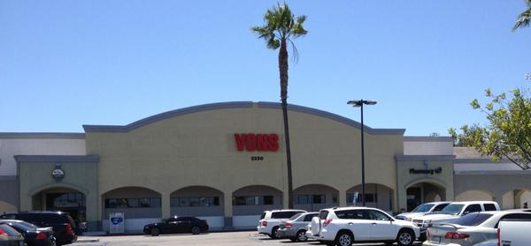 Vons Pharmacy Otay Lakes Rd Store Photo