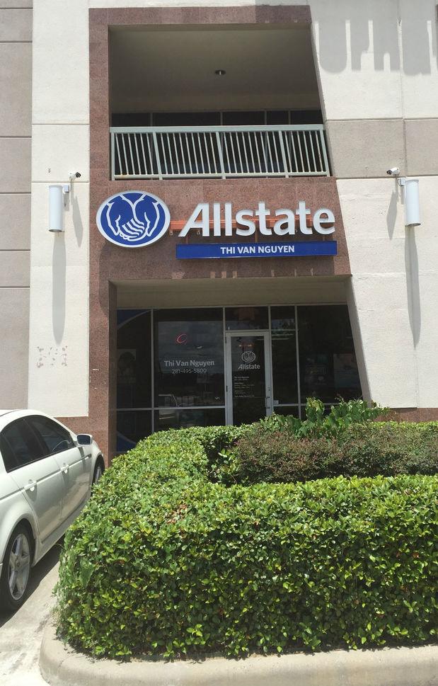 Car Insurance Quotes Allstate Fair Life Home & Car Insurance Quotes In Houston Tx  Allstate  Thi