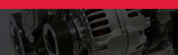 6 Signs of Alternator Issues in Fort Worth TX