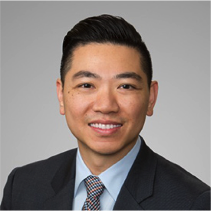 Photo of Allin Nguyen