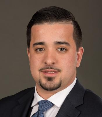 Allstate Insurance Agent Anthony Martinez