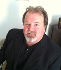 Jay Hoffman Agent Profile Photo