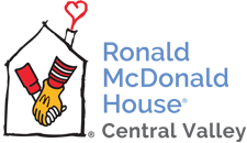 Ronald McDonald House Central Valley