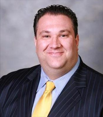 Allstate Insurance Agent Anthony Fanucci