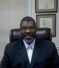 Willie E. Martin Agent Profile Photo