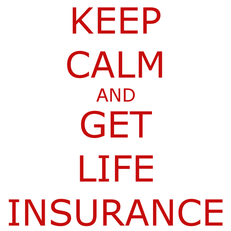 Life¹ Insurance - Help Protect the Financial Future of Those You Love!