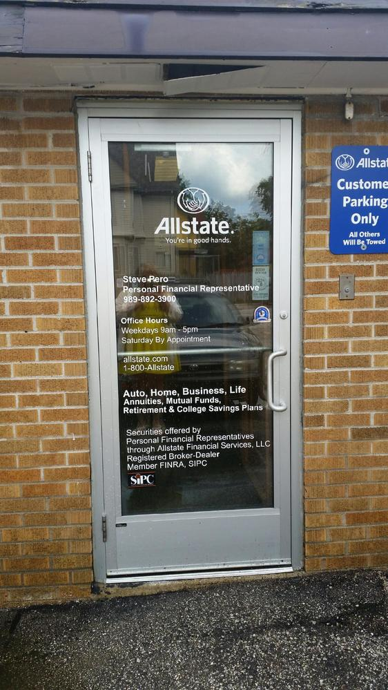 Allstate Car Insurance Quote Gorgeous Life Home & Car Insurance Quotes In Bay City Mi  Allstate