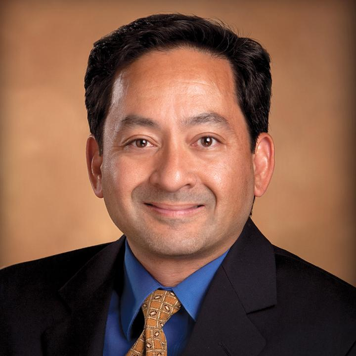Photo of James Takara, M.D. FACS