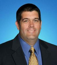 Dan Mangeot Agent Profile Photo