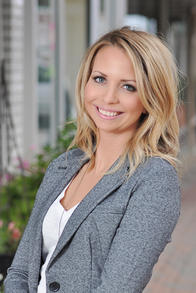 Photo of Farmers Insurance - Chelsea Eaton