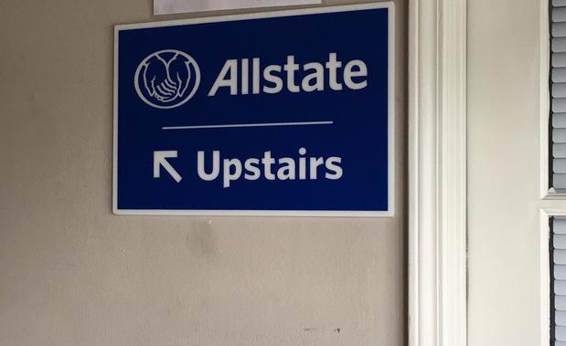 Car Insurance Quotes Allstate Enchanting Life Home & Car Insurance Quotes In Smyrna Ga  Allstate  Mel