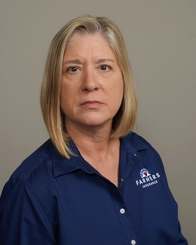 Photo of Farmers Insurance - Tami Pyle