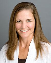 Elissa Thompson, MD