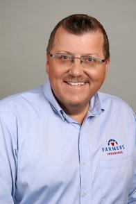 Photo of Farmers Insurance - Donald Curtis